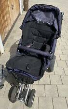 <b>Аксессуары</b> для детских <b>колясок TFK</b> с доставкой из Германии ...