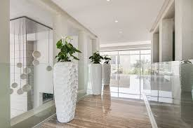 Outstanding Tall Floor Vases Contemporary 52 On Best Design Interior with  Tall Floor Vases Contemporary