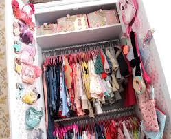 ikea portable wardrobe