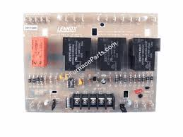 lennox 48k98 boards in stock ready to ship save money today 48k98 lennox circuit board