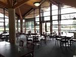 Langara Golf Course - Vancouver, BC - Wedding Venue