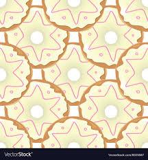 Donut Pattern Unique Inspiration Ideas