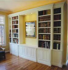 brilliant with bookcase plans library bookshelves for home wall unit bookcase