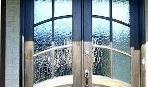 Picture Glass Near Me Glass Repair Near Me Window Repair