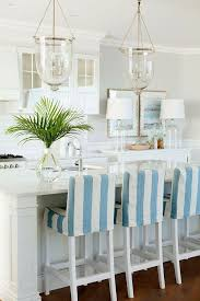 Small Picture Best 25 Coastal kitchens ideas on Pinterest Beach kitchens