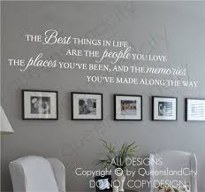 Small Picture Best 10 Vinyl wall decals ideas on Pinterest Custom vinyl wall