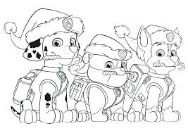 Printable Spongebob Christmas Coloring Pages Psubarstoolcom