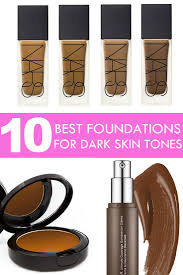 best makeup s for black women makeup on black women ombre lips and dark skin