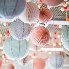 best under the paper lantern wedding paper lanterns party  paper lanterns for weddings birthday parties and nursery decor