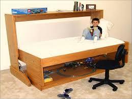 murphy bed plans with table. Small Homemade Murphy Bed Plans With Table ,