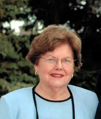 Marilyn Metz Obituary - Centennial, CO