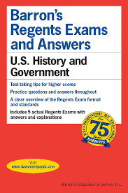 Us History Regents Conversion Chart 2016 Regents Exams And Answers U S History And Government