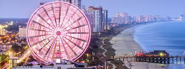 garden city beach sc. Vacation Rentals Garden City Beach Sc D