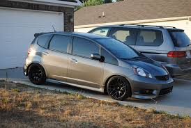 honda fit tire size stretching tires offset wide wheels unofficial honda fit forums
