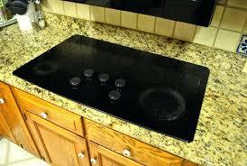 cooktop countertop infrared burner induction cooktop countertop induction cooktop countertop reviews
