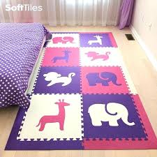 floor mats for kids. Kids Foam Floor Tiles Mats For Smart New Best . L