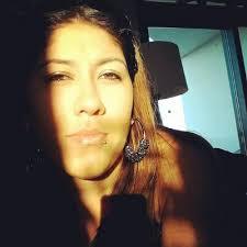 Alicia Sifuentez (@Licibaby823)   Twitter