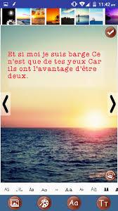 Citations Damour Romantique For Android Apk Download