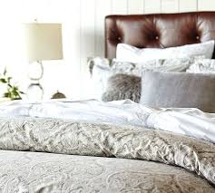 bed bath and beyond duvet covers nz bed bath beyond duvet covers twin bed bath beyond