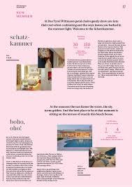 The Stylemate Destination Design 01 2019