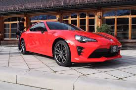 2018 toyota 86 860 special edition. beautiful 2018 2017toyota86860specialedition22  to 2018 toyota 86 860 special edition s
