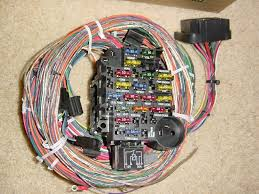k wiring diagram 1972 k5 blazer wiring diagram wiring diagrams and schematics plete 73 87 wiring diagrams 1982 chevy