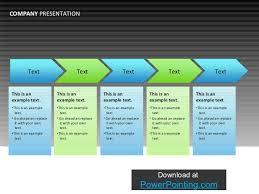 powerpoint company presentation powerpoint company presentation