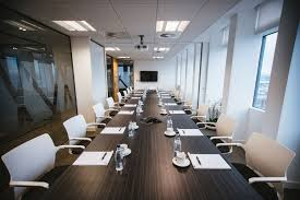 office rooms. Meeting Rooms In Manchester And Birmingham Office