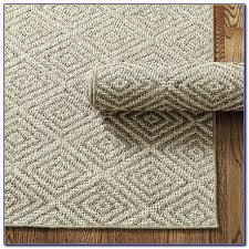 diamond sisal rug 9 x 12 rugs home design ideas black diamond jute rug