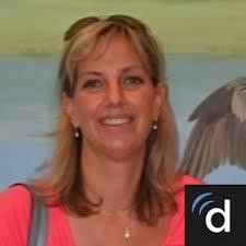 Dr. Alicia A. Salyer, MD   Okatie, SC   Pediatrician   US News Doctors