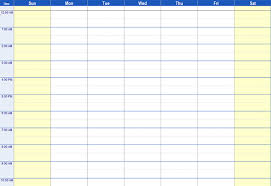 free daily calendar 2015 daily calendar monthly printable calendar