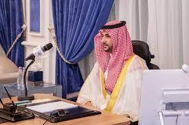 الأمير خالد بن سلمان: اتفاق الرياض تجاوز كل العقبات بجهود المملكة ودول  التحالف
