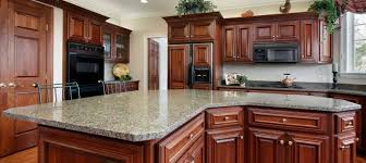 brilliant and interesting kitchen cabinet refacing ct for home