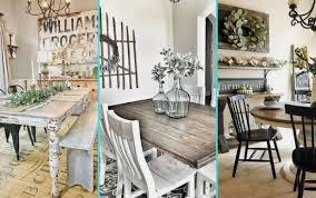 industrial decor black pics vintage gallery dining centerpieces modern set farmhouse lighting diy curta interiors cushions