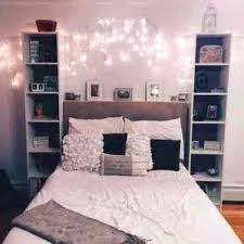 bedroom wall decorating ideas for teenage girls. Dream Teenage Bedroom Ideas For Bedrooms Best Teen On Prepossessing . Wall Decorating Girls