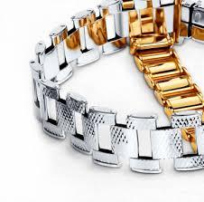 <b>Браслеты SOKOLOV</b> в интернет-магазине Diamant