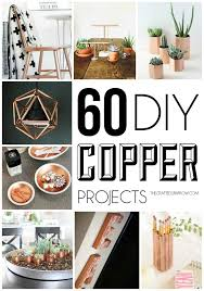Small Picture Best 25 Copper decor ideas on Pinterest Apartment bedroom decor