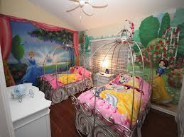 disney furniture for adults. Disney Themed Room Ideas Home Decorations Bedding For S Bedroom With Double Pink Comfort Near Small Furniture Adults