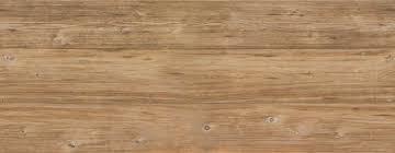 hardwood floor texture. 82 Of Photosets Hardwood Floor Texture