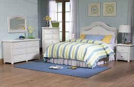 white wicker bedroom furniture. Interesting Wicker White Wicker Bedroom Furniture Set Solid Pine  With O