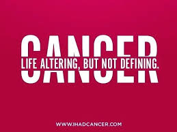 Inspirational Cancer Quotes Beat Cancer Quotes Entrancing The Best Extraordinary Beat Cancer Quotes