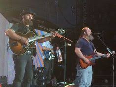 Citi Field Concert Seating Chart Zac Brown Band 33 Best Zac Brown Band Images Zac Brown Band Country