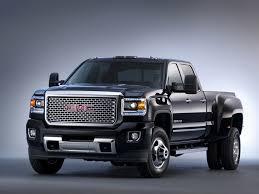 gmc trucks 2014 4x4. 2014 gmc sierra 3500hd gmc trucks 4x4