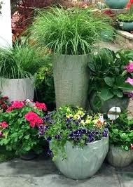 home depot container gardening containers the depots garden club ideas plant recycle c home depot plant