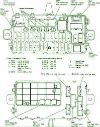 1989 honda civic hatchback wiring diagram wiring diagrams 93 honda civic hatchback wiring diagram digital