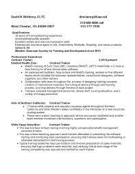 Real Estate Agent Resume Interesting Resume For Insurance Agent