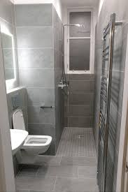 full bathrooms. Laymax Bathrooms Edinburgh - Our Most Recent Installations Full 3