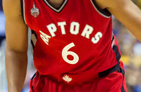 Toronto Jersey Raptors 2016 New dfecebdfddcbb|AJ's Take On The NFL