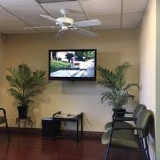 photo of garden grove dental care garden grove ca united states the