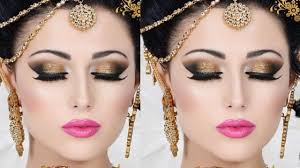 party eye makeup step by step dailymotion 4k wallpapers